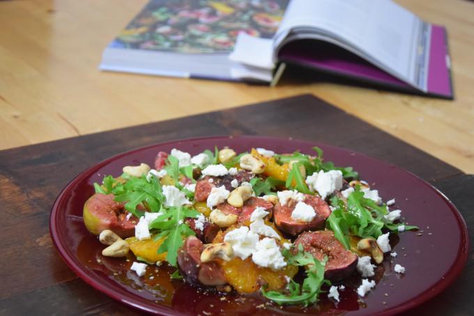 salat-mit-feigen-orangen-und-feta-7