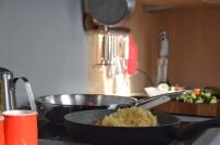 salsiccia-und-sauerkraut-3
