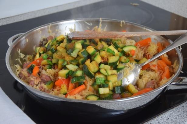 salsiccia-und-sauerkraut-4