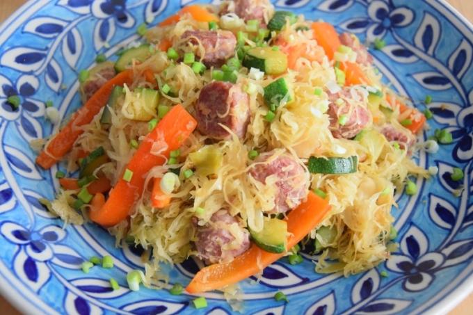 salsiccia-und-sauerkraut-6