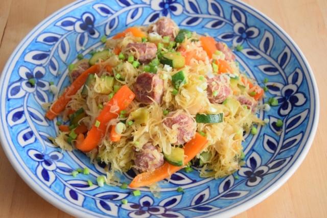 salsiccia-und-sauerkraut-7