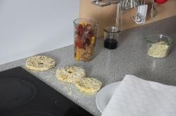 sellerie-schnitzel-mit-suskartoffel-dip-und-tomaten-dip-4