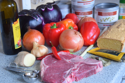 t-bone-steak-mit-auberginen-pahi-1