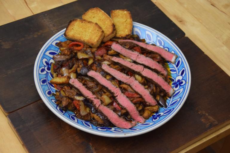 t-bone-steak-mit-auberginen-pahi-11