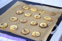 zitronen-tomatensalat-mit-gebackenen-melanzanischlangen-5