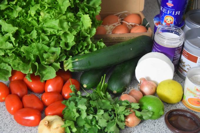 zucchini-manouri-knodel-mit-endiviensalat-1