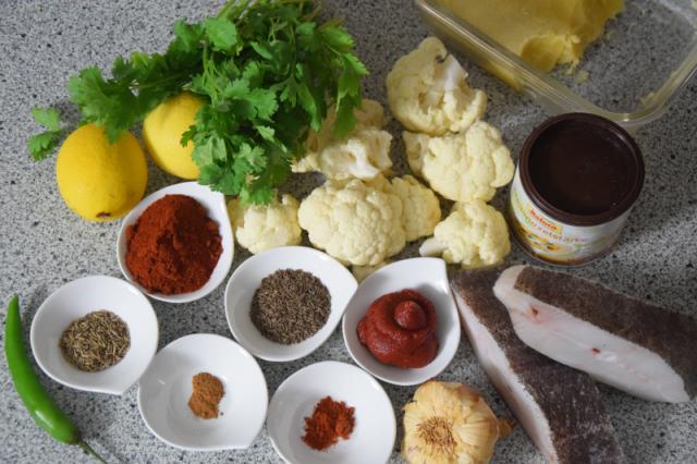 fischsteaks-in-sauce-1