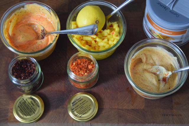 frittierte-lotoswurzel-mit-mayo-und-mango-2