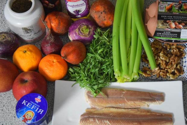 geraucherter-saibling-mit-rubchen-salat-1