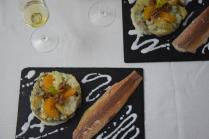 geraucherter-saibling-mit-rubchen-salat-10