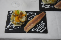 geraucherter-saibling-mit-rubchen-salat-11