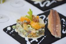 geraucherter-saibling-mit-rubchen-salat-12