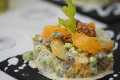 geraucherter-saibling-mit-rubchen-salat-14