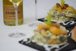 geraucherter-saibling-mit-rubchen-salat-15