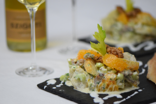 geraucherter-saibling-mit-rubchen-salat-16