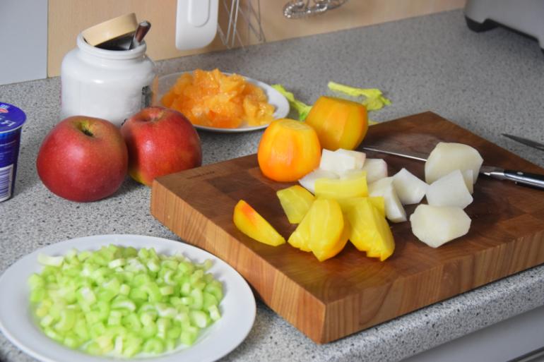 geraucherter-saibling-mit-rubchen-salat-3