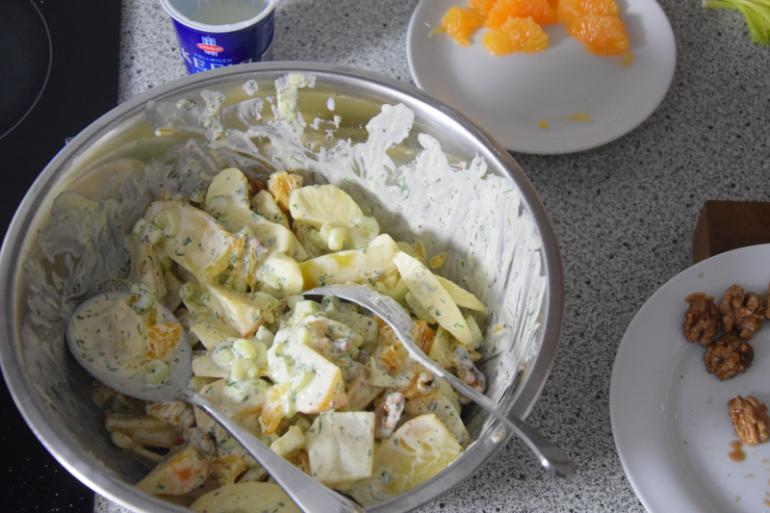geraucherter-saibling-mit-rubchen-salat-5