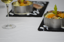 geraucherter-saibling-mit-rubchen-salat-7