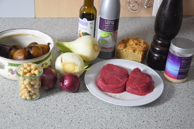 huferlsteak-mit-gelber-bete-fenchel-salat-1