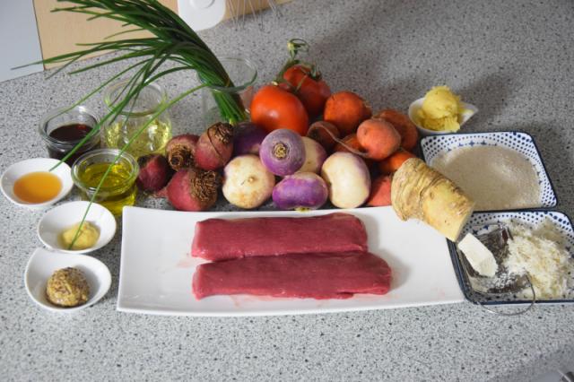 lamm-unter-kren-tomaten-gratin-mit-rubchen-1