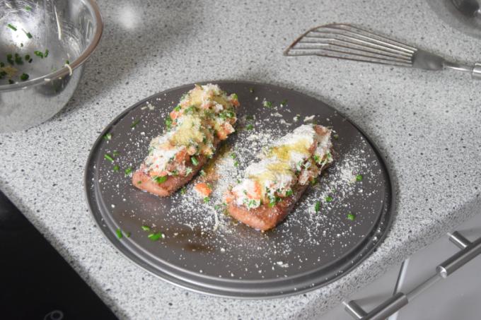 lamm-unter-kren-tomaten-gratin-mit-rubchen-4