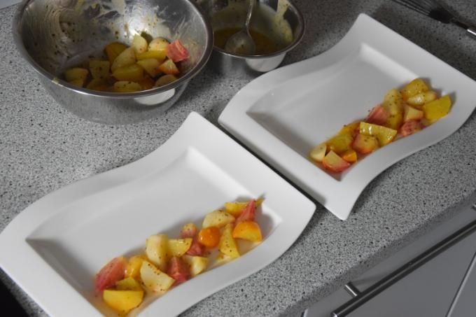 lamm-unter-kren-tomaten-gratin-mit-rubchen-5