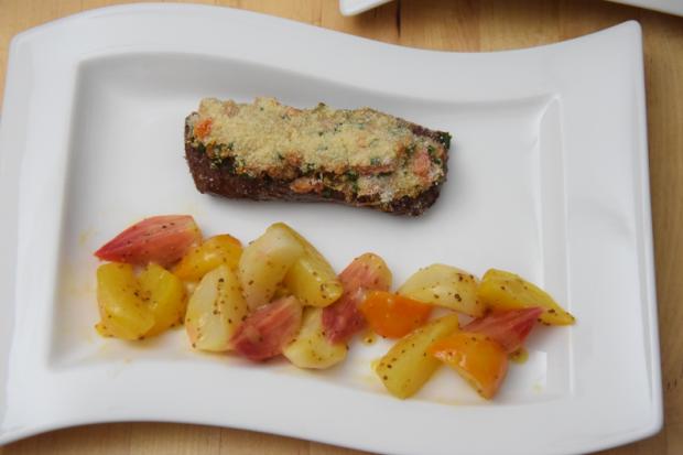 lamm-unter-kren-tomaten-gratin-mit-rubchen-6