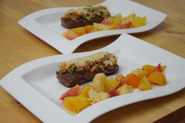 lamm-unter-kren-tomaten-gratin-mit-rubchen-7
