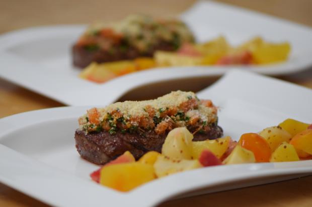 lamm-unter-kren-tomaten-gratin-mit-rubchen-8