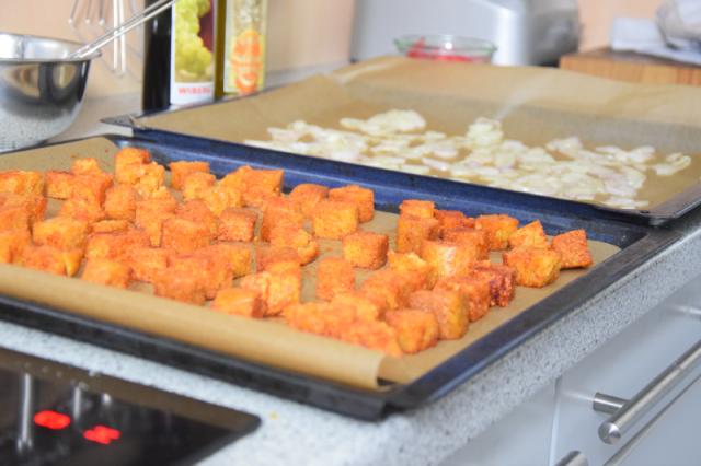 linsensalat-mit-marinierten-schalotten-und-berbere-croutons-2