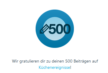 500 Beiträge.PNG