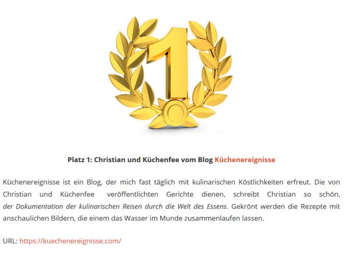 fitness-coach-blog-award-2016-platz1