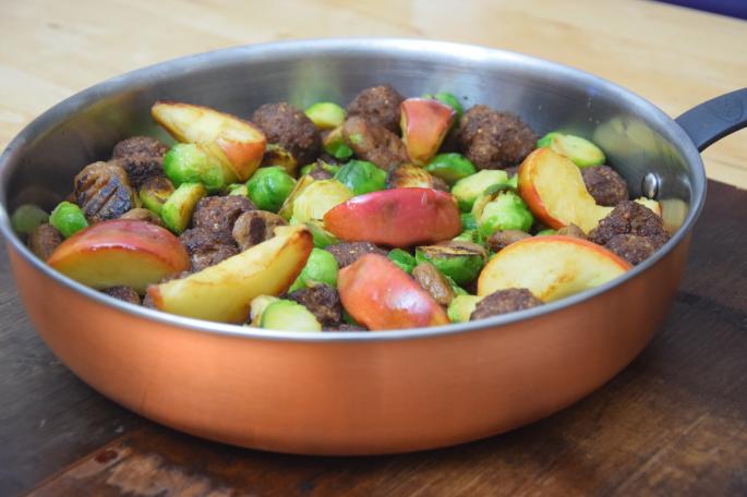 gebratene-maroni-gnocchi-und-hirschballchen-12-titel