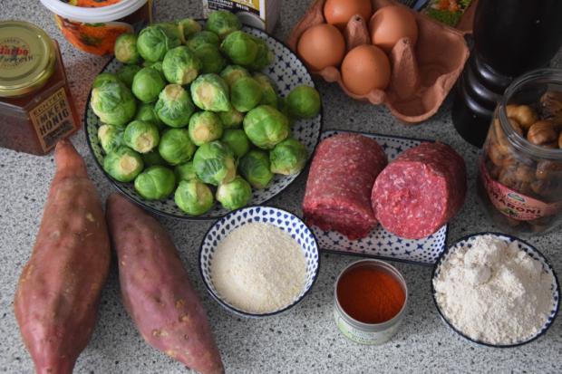 gebratene-maroni-gnocchi-und-hirschballchen-13-titel