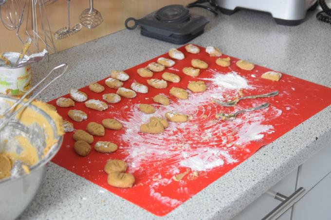 gebratene-maroni-gnocchi-und-hirschballchen-15-titel