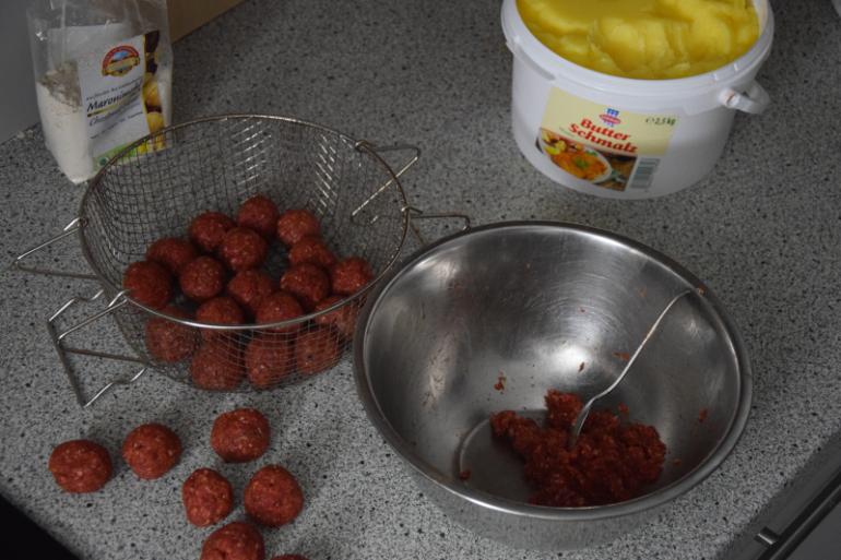 gebratene-maroni-gnocchi-und-hirschballchen-16-titel