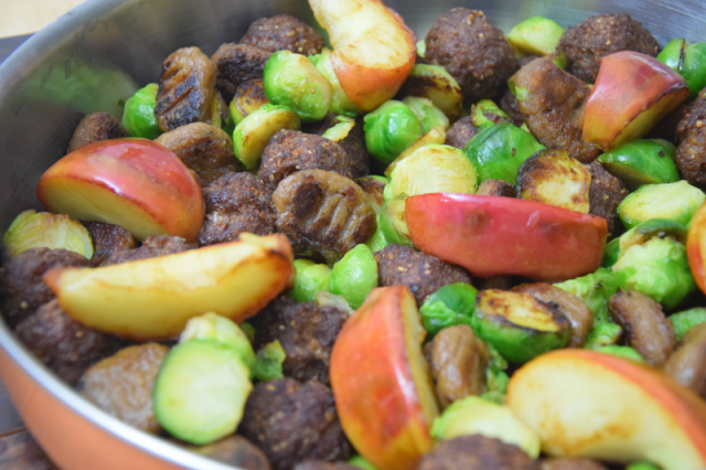 gebratene-maroni-gnocchi-und-hirschballchen-21-titel