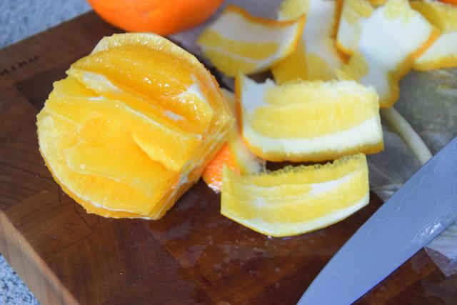 hirschkalbfilet-und-orangensalat-2