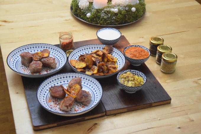 schwein-mit-chili-salsas-und-suskartoffel-chips-7
