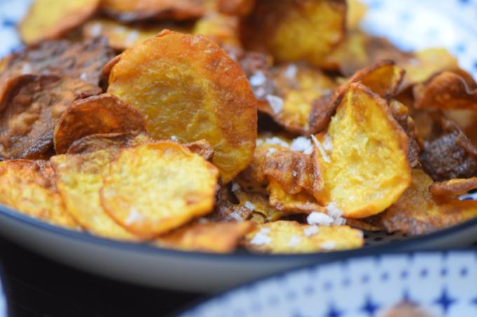 schwein-mit-chili-salsas-und-suskartoffel-chips-8