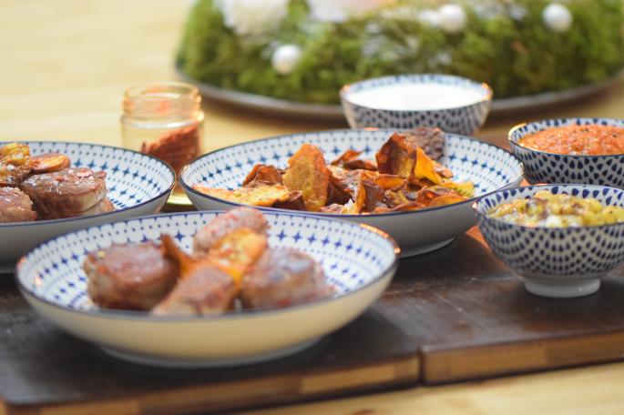 schwein-mit-chili-salsas-und-suskartoffel-chips-9-titel