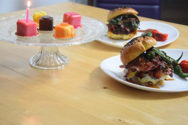 bbq-bacon-burger-10