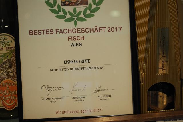 bestes-fischfachgeschaft-2017-eishken-estate-2