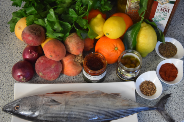Bonito mit Rübchenvielfalt-Orangen-Salat (1).png