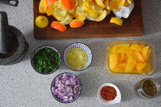 bonito-mit-rubchenvielfalt-orangen-salat-3
