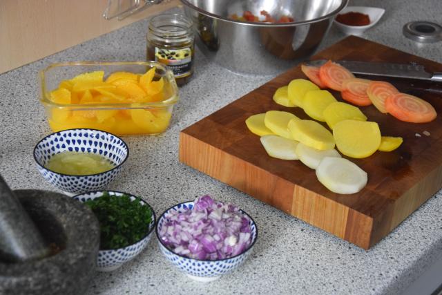 bonito-mit-rubchenvielfalt-orangen-salat-4