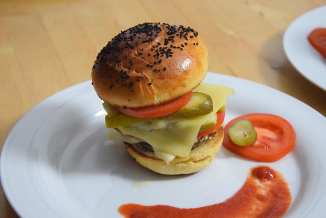 burger-impressions-1