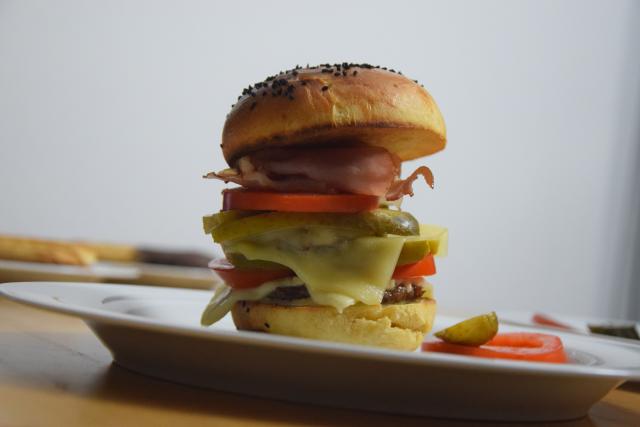 burger-impressions-2