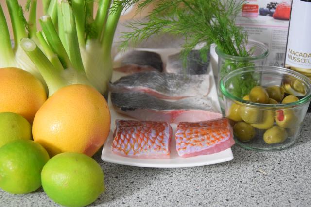 gebratener-wolfsbarsch-mit-grapefruit-fenchelsalat-1