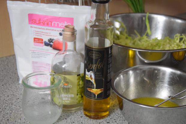 gebratenes-hahnchen-mit-mango-spitzkohlsalat-3